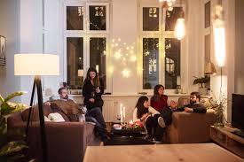 beleuchtung tipps für das optimale lichtkonzept daheim