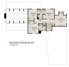 Modern Houseplans Favorite Modern Farmhouse Plans Judd Builders Asheville Nc