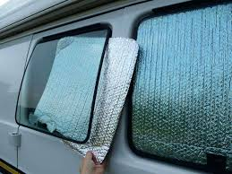 Car Window Curtains Walmart by Window Blinds Car Window Blinds Former Block Retractable