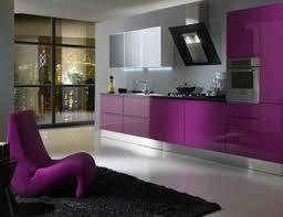 Full Size Of Kitchenpurple Kitchen Decor Throughout Impressive Purple Archives Home Caprice