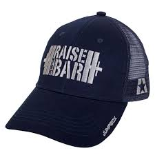 Raise The Bar T-shirt Tank Top Hoodies For Crossfit ... Top Hat And Tails Dandy Wag Handle Bar Mustache Dapper Stock Photo Seakwon Portfolio Archives Paradigm V2 Architects Pc D Bar J Hat Brand Female Top Size 7 Purple At Amazon How To Cheddasauto Front Installation Guide Bullwinkles Bistro Miamisburg Oh Another Food Critic Lounge Logjam Presents Top Hat Ice Bucket Champagne Wine Bottle Cooler Drking Vintage Grill Lyrics Jim Croce Kolene Spicher Framed Print Folk Art X13 Still Spennymoors Returns The Northern Echo Raise The Tshirt Tank Hoodies For Crossfit