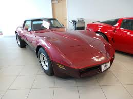 Used Chevrolet Corvette Vehicles For Sale In Nashua | MacMulkin ... Port City Chrysler Dodge Vehicles For Sale In Portsmouth Nh 03801 Ford Dealer Of Londerry Near Manchester New Used Wrecker Carrier Sales England Cars Plaistow Trucks Leavitt Auto And Truck Volvo Nh12 460 Trailer Euro Norm 3 36900 Bas Rochester Haulin In Dealership North Conway Nh Quirk Chevrolet Nashua Boston Ma Concord Car Rental Gold St Enterprise Rentacar 2000s