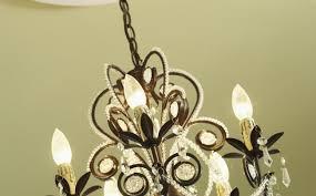 Flush Ceiling Fans With Lights Uk by Ceiling Dreadful Chandelier Ceiling Fan Light Kit Pleasant