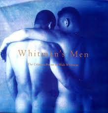 the wound dresser walt whitman analysis 100 images walt