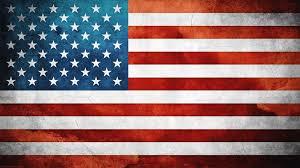 Explore And Share Rustic American Flag Wallpaper On WallpaperSafari