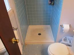 Regrouting Bathroom Tiles Video by No Title Required November 2014