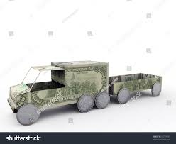 Money Truck Made Green Dollars Stock Illustration 53774197 ... Armored Truck Brinks Armoured Money Transport Vehicle Usa Stock Dunbar Truck On River Road Edgewater Nj Jag9889 Flickr Armoured In Front Of Carrs Quality Center Supermarket Instagloss Armored Money Clipart Pencil And Color G4s Stock Photo 811344074 Istock With Royalty Free Cliparts Vectors And Annual Convoy Raises For Special Olympics Trucker News Security Guards Standing In Back Of One Bank Cash Transit Vanmoney Robbery Android Apps Modded Profile A Lot Xp American Simulator Mods Gta 5 Online Easy Spawn Trick Quick Fast
