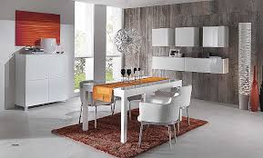 lambermont canapé lambermont canapé awesome meuble salle a manger maison design wiblia