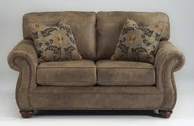 Claremore Antique Sofa And Loveseat by Claremore Sofa And Loveseat Best Sofa Decoration And Craft 2017