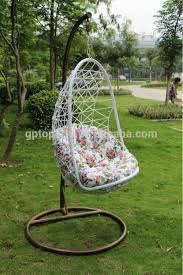 Clear Hanging Bubble Chair Cheap by Outdoor Bubble Chair All Chairs Design