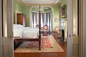 Printmaker s Inn Forsyth ParkPrintmaker s Inn a Top Bed and