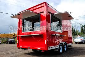 DOUBLE AXLE 16 FT CONCESSION TRAILER - Quality Food Trailers Food Trucks For Sale Online 2017 Ccession Trailer Oregon Design Miami Kendall Doral Solution The Images Collection Of Carts Truck Food Tuck Green Gallery Grstand Truck Princeton Minnesota 159 Photos Restaurant Companies Going Mobile With July 2015 Blog Arroy Thai Fusion Cuisine Builder Hearthly Organic Burgers Custom Ccessions Gmc Kitchen In New Jersey Espn Trailer New Salelargefoodtrucks