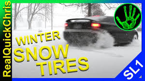 Winter Snow Tires What Is The Best Snow Tire | DIY Home Fixes And ... Tires Best Winter For Trucks Snow Light 2017 Flordelamarfilm Road Warrior Tires Heavy Truck Loader Bobcat And Backhoe 5 Fun Cars For Driving The 11 Of Gear Patrol Suvs And Car Guide Commercial Vehicles By Pmctirecom New Allweather Outperform Some China Budget Radial Tyre Want Quiet Look These Features Les Schwab Hercules