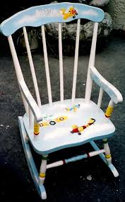 Kids Painted Rockers, Boys Rocking Chairs, Airplane Rocking Chair, Hand  Painted Rocking Chair, Child's Rocker Rocking Nursery Chair Hand Painted In Soft Blue Childrens Chairs Babywoerlandcom 20th Century Swedish Dalarna Folk Art Scdinavian Antique Seat Replacement And Finish Teamson Kids Boys Transportation Personalized White Wood Childs Rocker Kid Sports Custom Theme Girl Boy Designs Brookerpalmtrees Wooden Beach Natural Lumber Hot Sell 2016 New Products Office Buy Ideas Emily A Hopefull Rocking Chair Rebecca Waringcrane