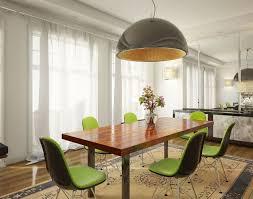 lighting modern sle pendant dining room light fixtures