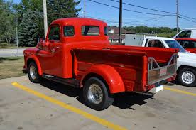 Lot Shots Find Of The Week: 1951 Dodge Truck - OnAllCylinders 2000 Dodge Ram Pickup 2500 Information And Photos Zombiedrive Dodgetrucklildexpress The Fast Lane Truck Trucks New 77 Ramcharger Pinterest Cars And Bigred9889 1998 1500 Regular Cab Specs Photos Hardy39 2004 Modification Tdy Sales 2006 In Red With 91310 Miles Slt 4x4 Bushwacker 3500 Dually V11 Red For Spin Tires 2017 Rebel Spiced Up Delmonico Paint Stolen Early This Morning Salina Post Leap Of Faith 1994 Is Inspiration Todays Talk Srt10 Wikipedia