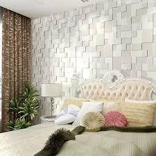 Living Room Decor Pinterest Inspiration Home Interior Design
