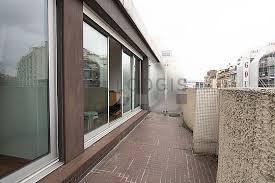 appartement avec une chambre location appartement 1 chambre avec terrasse ascenseur et