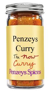Bring In This Coupon For Your FREE 1/2 Cup Jar Of Penzeys Curry! The Ceo Who Called Trump A Racist And Sold Lot Of Tanger Hours Myrtle Beach Miromar Outlet Center Estero Fl Why I Only Use Penzeys Spices Antijune Cleaver Embrace Hope Springeaster Mini Gift Box Offer Spices Rv Rental Deals 2 Free Jars Arizona Dreaming Spice At Stores Penzeys Mini Soul Box Yoox Promo Codes Active Deals Scott Coupons By Mail No Surveys Coupon Clipping Service 20 Coupon For Shutterfly Knucklebonz Free Shipping Marley Lilly Target Code July 2018