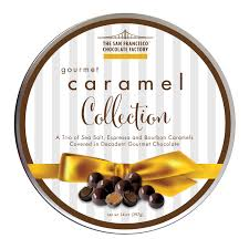 The San Francisco Chocolate Factory Dark Chocolate Caramels M Micallef Secrets Of Love Gourmet Eau De Parfum Spray 25 Oz Elizabeth Taylor White Diamonds En Rouge 4 Pc Fgrance Portable Partions Com Coupon Codes Sunuva Discount Code Museum Of 3d Illusions Ding Review Cactus By Venue Offers Good Gourmet Mexican Closed 28 Photos 46 Reviews Coupon Code Finder Find The Latest Promo For 2019 Deals Offers At Lighthouse Place Premium Outlets A Home Facebook National Cheeseburger Day 2018 Free And Discounted Food Birch Run Shopping