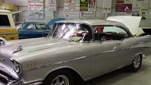 Indoor Classic Auto Show es to Alpena s Northern Lights Arena