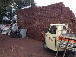 100 Bricks Truck Sales Top 100 Brick Dealers In Viman Nagar Best Brick Suppliers Pune