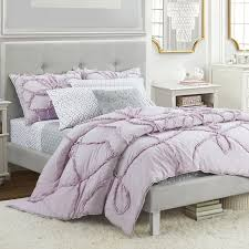 essential upholstered complete bed pbteen