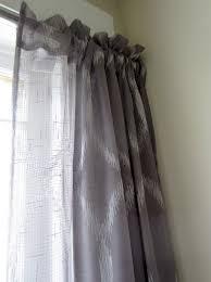 Velvet Curtain Panels Target by Beaded Curtain Panels Target Integralbook Com