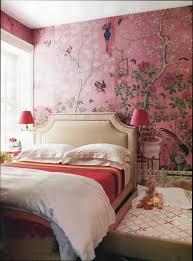 refaire sa chambre pas cher chambre deco refaire la deco de sa chambre pas cher