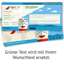 Korrekte Anschrift Herr Und Frau Schweiz Wwwpapedelcacom