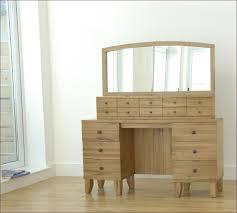 Bedroom Vanity Dresser Set by Bedroom Magnificent Cosmetic Vanity Tables Makeup Furniture