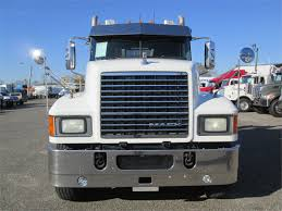 Trucks: Trucks Jacksonville Fl North Florida Western Star Google Trailers For Sale At Semi Traler Vhd Volvo Truck Dealer Lake City Florida Columbia Restaurant Attorney Bank Hotel Dr Trucks Jacksonville Fl News Summer 2017 Issue By Trucking Jane Clark On The Road December 2015 Nationalease Blog Sbahrns Author At Our Rv Travels Page 3 Of 8 Freightliner Cascadia Body Parts Related Keywords Suggestions Case Study Tom Nehl Company 2014 Jcci Annual Report Issuu