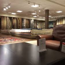Macy s Furniture Gallery 12 s & 27 Reviews Furniture