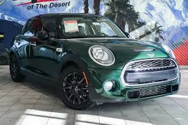Pre-Owned 2016 MINI Cooper Hardtop 4 Door S Hatchback In Cathedral ... New 2018 Toyota Tundra Trd Offroad 4 Door Pickup In Sherwood Park Used 2013 Tacoma Prerunner Rwd Truck For Sale Ada Ok Jj263533b 2019 Toyota Trd Pro Awesome F Road 2008 Sr5 For Sale Tucson Az Stock 23464 Off Kelowna Bc 9tu1325 Toprated 2014 Trucks Initial Quality Jd Power 4wd 9ta0765 Best Edmunds Land Cruiser Wikipedia Supercharged Vs Ford Raptor Two Unique Go Headto At Hudson Serving Jersey City File31988 Hilux 4door Utility 01jpg Wikimedia Commons