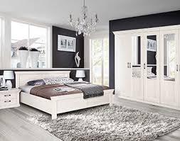 schlafzimmer bei möbel frauendorfer in amberg