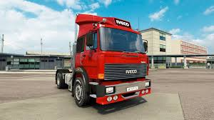 Iveco-Fiat 190-38 Turbo Special For Euro Truck Simulator 2 Side Of Old Scratched Fiat Truckvintage Style Stock Photo Image Is Ram Bring The Dakota Small Pickup Truck Back On A Platform Ducato Food Van Hanburger Foundation Lefiat Truck Bluejpg Wikimedia Commons 2017 Rampage 25 Cars Worth Waiting For Feature Car And Driver With Palletsjpg 615 Wikipedia Dealer Knutsford Mangoletsi Italian Logo Sign Edit Now 1086445871 210 For Euro Simulator 2 Fullback Pick Up