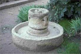 خنشلة بلاد الشاوية (2).............. images?q=tbn:ANd9GcQ