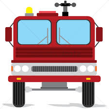 Unique Fire Truck Clipart Free Design Fire Truck Clipart 13 Coalitionffreesyriaorg Hydrant Clipart Fire Truck Hose Cute Borders Vectors Animated Firefighter Free Collection Download And Share Engine Powerpoint Ppare 1078216 Illustration By Bnp Design Studio Vector Awesome Graphic Library Wall Art Lovely Unique Classic Coe Cab Over Ladder Side View New Collection Digital Car Royaltyfree Engine Clip Art 3025