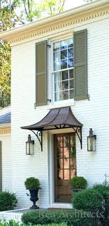 Metal House Awning Metal Awning Gallery Awning Resources Flat ... How To Clean Your Alinum Awning Build Windows Awning With Alinum Frame Youtube Cosy Pendant In Metal Patio Cover Decorating Ideas Blossom Window Door Canopies General Awnings Interior Handsome Picture Of Front Porch Decoration Using Gold Commercial Kansas City Tent Modern Salon Miami Atlantic Mobile Home Roof Carport Vernia Uber Decor 1662 Small Over Back Chrissmith Best For Jburgh Homes Blake Co Carports Double Used