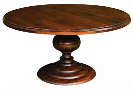Ortanique Dining Room Table by Dining Room Best Home Decor