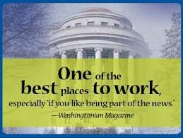 us federal trade commission bureau of consumer protection bcp summer clerk program federal trade commission