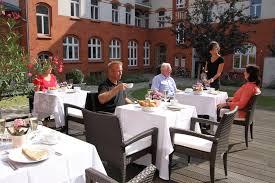 hotel am molkenmarkt brandenburg an der havel updated