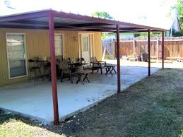 Cost Of Patio Awning Awnings Best – Chris-smith Commercial Alinum Awnings Canopies Canvas Prices Metal China Swing Factory Price Awning Window Photos Pictures Carports Building Kits Garage Shed Patio Alinum Patio Awning Prices Weakness And Philippines Details Dolcweetnesscom Frames Windows Alinium Frame Used For Sale Indianapolis Near Me Lawrahetcom Doors Door For Doors Bromame