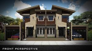 100 House Images Design Harley Philippine Plans