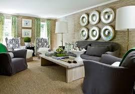 living room decorating ideas brown carpet carpet vidalondon