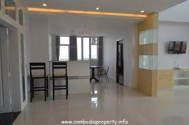 Serviced Apartments Rental In Phnom Penh What Is A Serviced Apartment And Why Should You Book One Cporate Serviced Apartments Ldon Thesquare Fully Carlton Plum Melbourne Best Price On Cape House Apartment In Bangkok Reviews Sheffield Homely Suites Dubai Grosvenor Executive By Riz Homes Luton Uk Bookingcom Everything Wanted To Know About Furnished Somerset Elizabeth Apartments Amsterdam Furnished Ensure More Comfort Luxury At