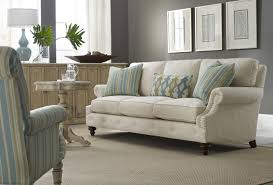 westwood furniture living room collections