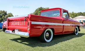 3 Chevy Trucks That Dominated The Summer Car Shows - Daily Rubber Old 4 Door Chevy Truck With Wheel Steering Autos 01966 Chevrolet Pickup Truck Classic 2016 Best Of Pre72 Trucks Perfection Photo Gallery Muscle Cars 60s Pinterest Muscles My Dream Bangshiftcom 1964 Chevy Dually Kerbside San Francisco Jon Summers Applewhite Blog Chevy 15 That Changed The World Celebrates Ctennial 2018 Silverado And Find Out What Made This 1956 A Complete Surprise 1958 3100 Fleetside Mokena Illinois
