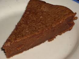 gateau caramel nestle dessert les meilleures recettes de gâteaux