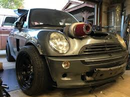 For Sale: 2004 Mini Cooper S With A Turbo Chevy V8 – Engine Swap Depot Craigslist Car Scam List For 102014 Vehicle Scams Google Kobe 6 All Star Sale Craigslist Sneaker Outlet The 9 Most Extraordinary Cars Available Rent On Turo Shift Blog Scrap Metal Recycling News Ivans Trucks Cars Used San Diego Ca Dealer Youngstown Ohio And Trucks For Sale By Cash Sell Your Junk Clunker Junker And By Owner Courtesy Chevrolet Personalized Md Fabulous Beautiful 50 Best Dodge Ram Pickup 1500 Savings From 2419